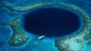 el-oceano-tiene-un-agujero-L-HyKB9O